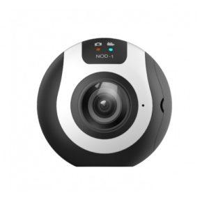 Панорамные камеры 360°